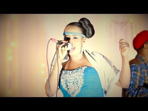 HODAN ABDIRAHMAN 2014 HOTELADA OFFICIAL VIDEO (DIRECTED BY STUDIO LIIBAAN)