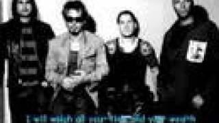 Watch Audioslave Give the Ooh Song video