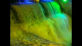 [Fateh Sagar OVERFLOW .........2012] Video