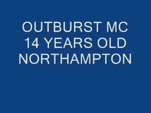 Outburstmc (outz)(14years)fuck Rdot video