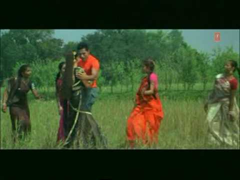 Maithili Song - Ahan Eliye By Suman Kumar video