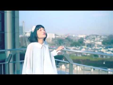 Contrary Parade 「エイプリルシャワー」MV