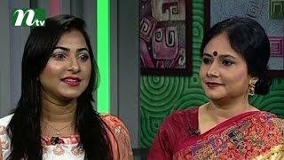 Shuvo Shondha শুভসন্ধ্যা | Episode 4307 | Talk Show