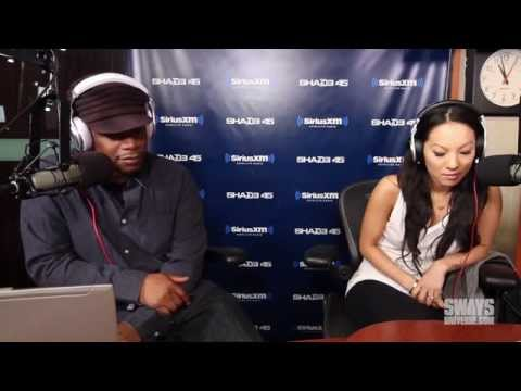 Adult Star Asa Akira Talks Prepping for A Film, Tips on Oral Sex, Incest & New Book