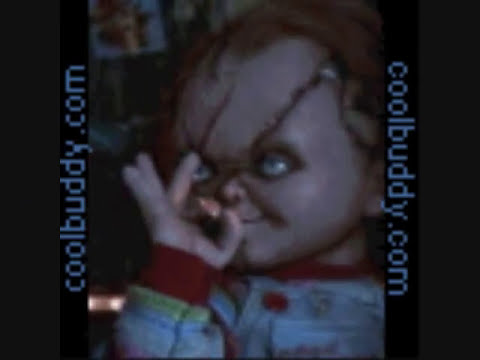 Jason VS Chucky VS Freddy PLz watch (sub 4 sub)