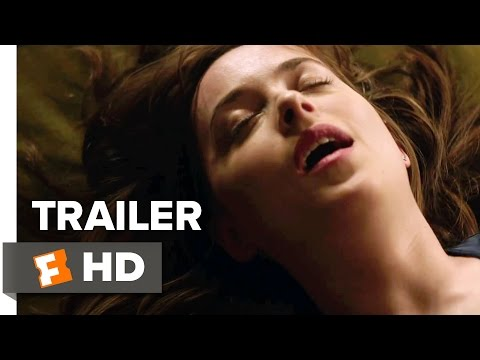 Fifty Shades Darker Extended Trailer (2017) | Movieclips Trailers