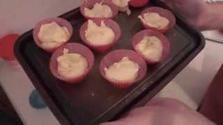 Infomercialism: Are Flora Buttery Cakes Better?