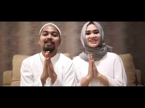 download lagu Selamat Lebaran Dari Radha gratis