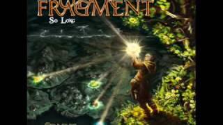 Watch Solar Fragment So Long video