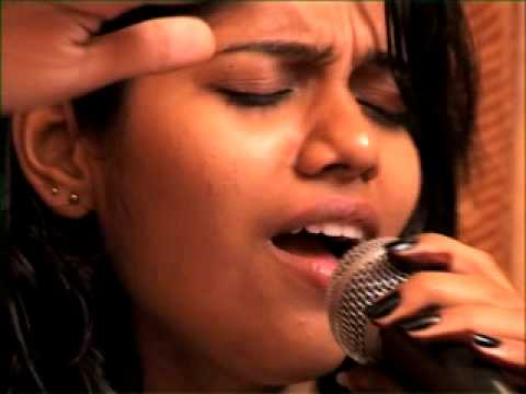 Hindi love songs 1080p HD indian hits 2014 hindi music songs...