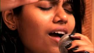 Krrish 3 - Hindi love songs 1080p HD indian hits hindi 2014 songs music playlist video bollywood