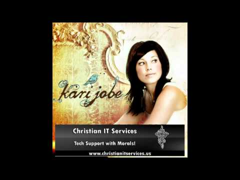 Kari Jobe - No Sweeter Name