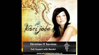 Watch Kari Jobe No Sweeter Name video