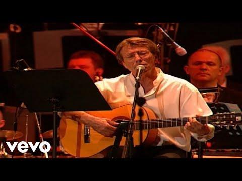 Zorán - Kell ott fenn egy ország (Live at Arena / 2003)