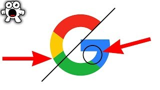 Top 10 Famous Logos With Huge Mistakes You Don