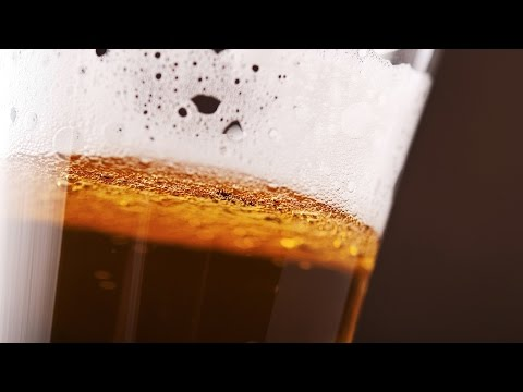 What is All-Grain Brewing?   Beer Brewing