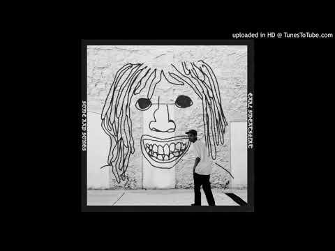 FREE ||  Nowhere2go - Earl Sweatshirt sled rap type beat (Prod Chri$tian) MP3