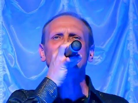 """Михаил Латышев.   песня """"Если у тебя своя дорога"""""""