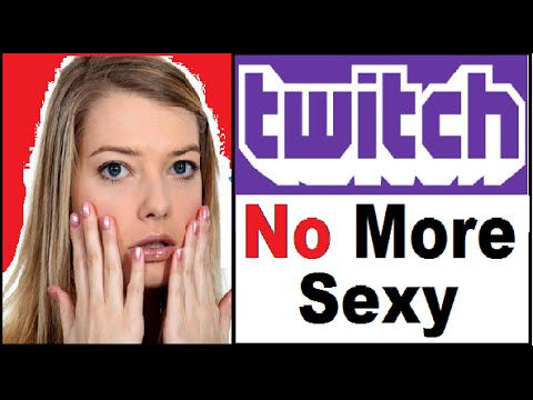 Twitch Crackdown On Sexy. Xbox One Price Cuts Could Be Toxic.Xbox One Getting Domino's Pizza App