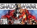THE RISE OF THE BRAWL MASTER | Middle Earth: Shadow of War Gameplay MP3