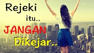 download lagu Motivasi Hidup Sukses - Rejeki & Jodoh Itu Jangan gratis