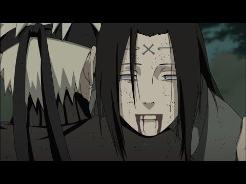 Download  Neji's Death || Naruto Shippuden Episode 364 Gratis, download lagu terbaru