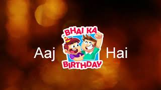 😂Funny Happy Birthday Video😂/ WhatsApp status video