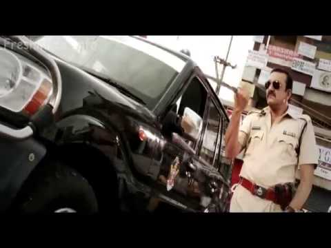 Policegiri (2013) Theatrical Trailer [freshmaza.info].mp4 video