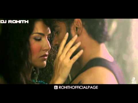 Kabhi Jo Baadal Barse Dj Rohith Mashup Mix video