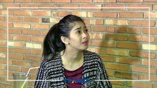 KATAKAN PUTUS - Cewek Cowok Numpang Eksis (15/09/16) Part 3/4