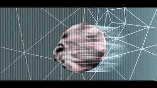 Calodox - Hiatus (1999) [60fps]