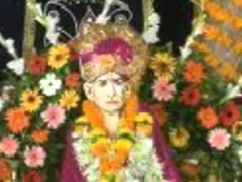 Swami Samartha Jap