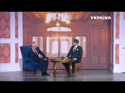 Антикоррупционные курсы | Шоу Братьев Шумахеров