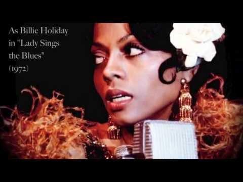 Stevie Wonder - EBONY EYES - (w/lyrics)