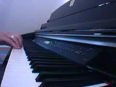 Nocturne 9 Jazz Version Piano chopin cover Music Videos