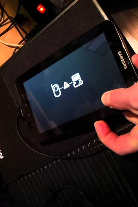 my samsung tv wont turn on problem won t turn on my samsung galaxy tab 7 nie włącza się m 243 j samsung galaxy tab 7 pomoc