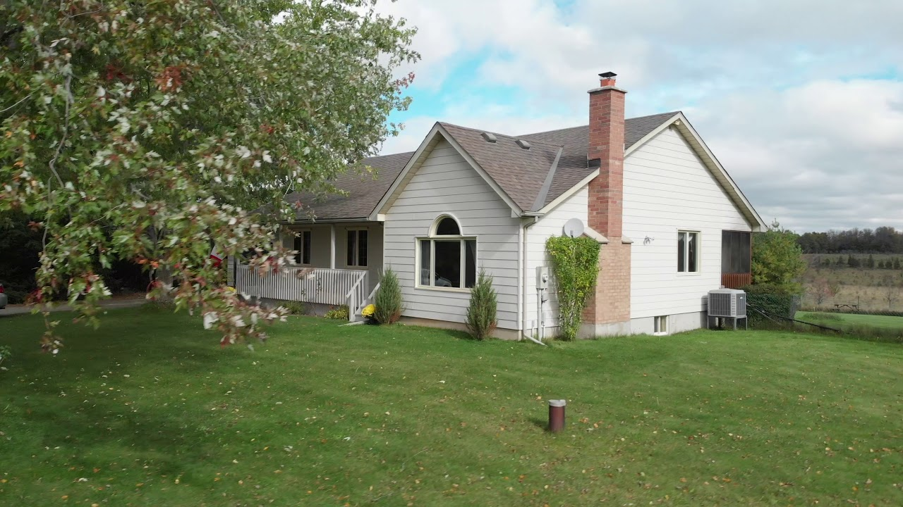 5731 7th Line  Guelph/ Eramosa