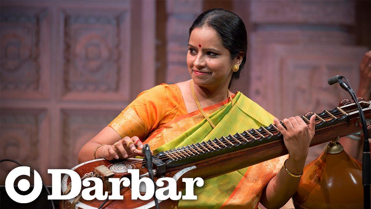 25 Best MS Subbulakshmi images | Classical Music, Singer ...