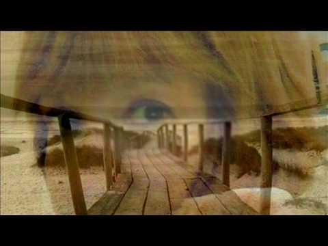 Miles Davis & Zucchero - DUNE MOSSE