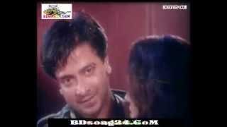 Shakib Khan Best Of KISS Scene ft. Mijo ahmed and Misha Soudagor [BDsong24.Com]