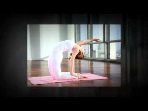 Yoga oefeningen voor thuis youtube - Voor thuis ...