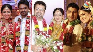 Mallu Actresses Divorce Rate Increased | Hot Tamil Cinema News | Amala Paul, Mamta Mohandas