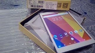The $60 Android Tablet!!