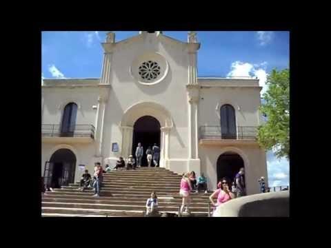 1º HERMITA DE SAN RAMON, SAN BOI DE LLOBREGAT