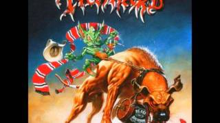 Watch Tankard Fistful Of Love video