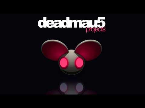 Deadmau5 - Bleed