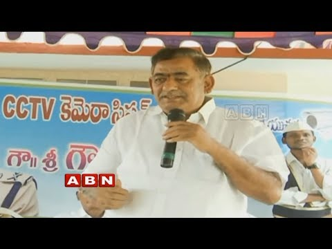 ఏపీ లో మేయర్ ఓ ఉత్సవ విగ్రహం | Vijayawada Mayor Koneru Sridhar comments on His Mayor Post