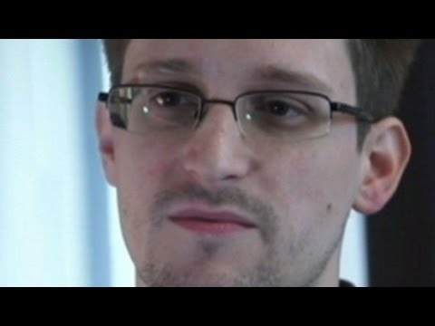 Edward Snowden, Alleged NSA Leaker, Lashes Out at President Obama, Threatens More Leaks