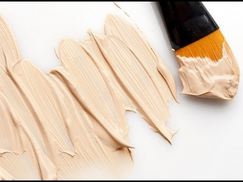 Tinted Moisturizers 101 Difference Between Foundation? Who Needs Them? Wrinkles? Acne? Dryness?