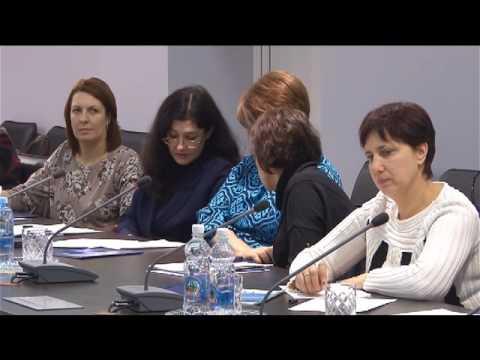 Десна-ТВ: Новости САЭС от 22.11.2016